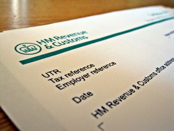 Share Schemes HMRC Online Returns